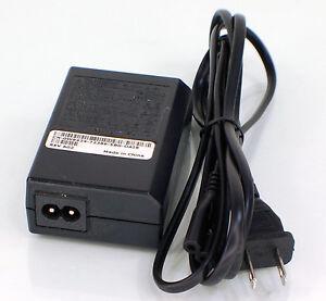 OEM Lexmark Printer AC Power Cord Printer x74 z73 z65 x4270 x6170 x6150