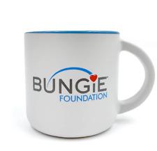 Destiny 2 Bungie Foundation Mug  EXCLUSIVE and RARE Fast Ship