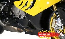 BMW S1000RR Stocksport/Racing Motorspoiler Verkleidung Unterteil rechts S 1000 R