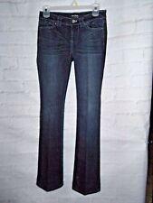 White House Black Market Feel Beautiful Women's Size 00S Boot  Jeans #62R