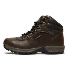 New Peter Storm Women's Rivelin Walking Boots