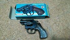 giocattoli d'epoca pistole in vendita Giocattoli e