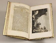 1821 | Kellsall | Classical Excursion from Rome to Arpino | engravings