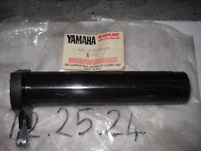 YAMAHA MANOPOLA TUBO COMANDO GAS DX DESTRA ORIGINALE TZR 125 RR 4DL-F6243-00