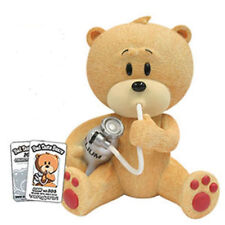 Bad Taste Bear / Bears Collectors Figurine - Liam