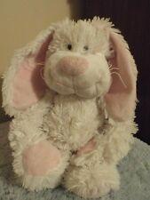 Ganz Bunny Rabbit Plush