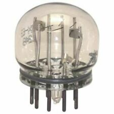 REPLACEMENT BULB FOR GENERAL RADIO 1531