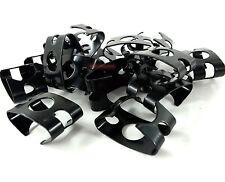 10 x Halteklammer für Bremsschlauch Audi 100 A1 A2 A4 A6 A7 A8 Q7 R8 + Allroad