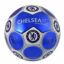 Chelsea FC Ball (Size 5 Signature)