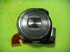 Lunettes Zoom Pour Kodak SONY DSC-W690 WX100 WX150 WX170 WX200 WX220