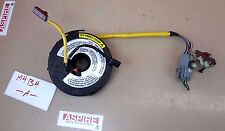 2000 FORD MUSTANG AIR BAG CLOCK SPRING OEM