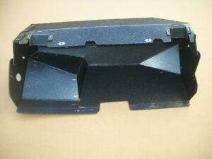1969 1970 Chrysler Newport 300 New Yorker Imperial MoPar GLOVE BOX LINER