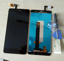 152mm For Xiaomi Redmi Note 3 Pro SE LCD Display With Touch Screen