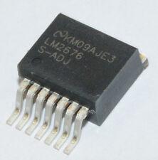 LM320T-12 P 3 TERMINAL NEGATIVE REGULATORS 1PC 1.5A