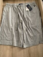 Polo Ralph Lauren Shorts Size medium