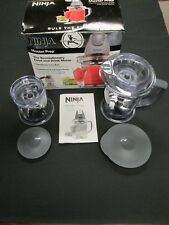 Ninja Master Prep QB900B-30 Blender REPLACEMENT PARTS