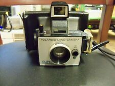 Polaroid Land Camera Super Colorpack Vintage