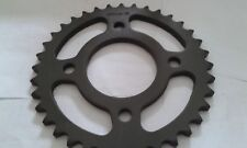 REAR SPROCKET YAMAHA  JTR 854 - 36 530 CHAIN XS400 RD400 XS250 RD250 78-82