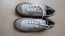 shoes Ermenegildo Zegna   size EUR 42, UK 8, US 9,  insole 27 cm