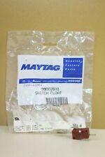 "MAYTAG Float Switch Genuine OEM #99002631 NEW (Loc:RD"")"