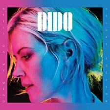 Dido - Still On My Mind - Deluxe (NEW 2CD)