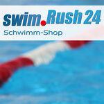 swim.Rush24