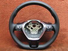 5G0419091BH Lederlenkrad Lenkrad Leder schwarz Golf 7 Facelift Arteon Sportsvan