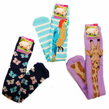 Unbranded Cotton Thermal Socks for Women