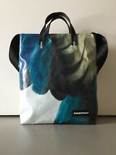 FREITAG TOTE BAG S LELAND - ref. F202 - NEW WITH TAG - TOP RARE!!
