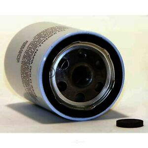 Fuel Filter-DIESEL, Turbo NAPA/ GOLD FILTERS 3358