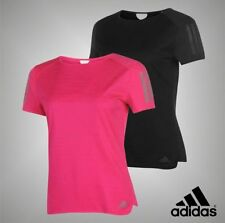 adidas Singlepack Running Activewear for Women