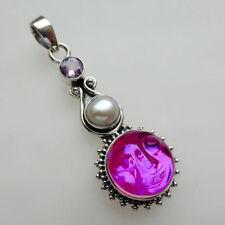 Unbranded Coating Treated Fine Jewellery