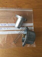 Honda CB900F CB750F Carburettor top vacuum air slide piston , See below