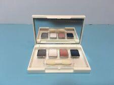 Elizabeth Arden - Beautiful Color Eye Shadow Quad - 0.77 Oz - New