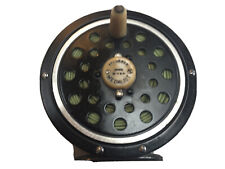 Pflueger Medalist Model 1495 Fly Reel Vintage Yet Ready To Fish