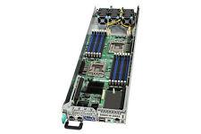 Intel Compute Module HNS2400LPQ