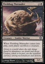 MTG Magic - (U) Shards of Alara - Fleshbag Marauder - SP