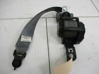 Seat Belt Front Right Grey Jeep Grand Cherokee III (WH) 3.0 CRD