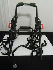 Graber 2 Bike Trunk Rack