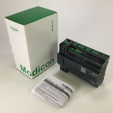 Schneider Electric TM172PBG42R Programmable controller Modicon M172 New NFP