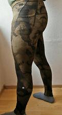 Authentic Lululemon Mens Tight Size M