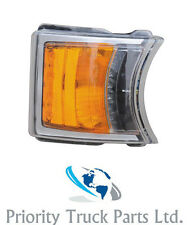 Scania P/G/R Series (2010-) Indicator Lamp C/W LED Daytime Running Light LH/RH