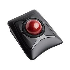Kensington Expert (K72359WW) Wireless Trackball