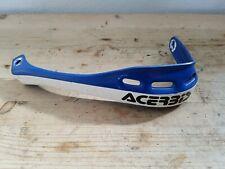 Acerbis Handschützer links Yamaha TT600S Belgarda (4GV)