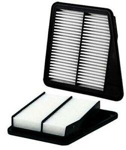 Air Filter  Wix  WA10834
