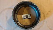 Komatsu D21 D20 D21P D21A -5 steering outer clutch brake drum