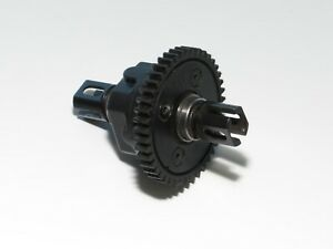 L8-0828 team losi tlr 8ight-E 3.0 buggy center differential