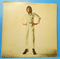 PETE TOWNSHEND WHO CAME FIRST LP 1972 ORIGINAL PRESS GREAT CONDITION! VG++VG!!