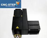 Elektrisch oszillierendes Tangentialmesser EOT-3 für CNC Maschinen CNC Schneiden