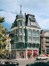 HS   Vollmer 43771 Bankhaus Bausatz HO